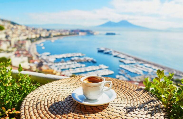Фото: Лучшие курорты Италии