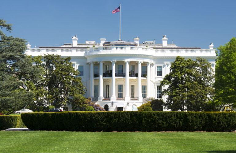 Фото: Достопримечательности Вашингтона